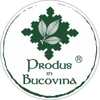 Asociatia PRODUS IN BUCOVINA